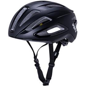 Kali Uno SLD Helmet matt black